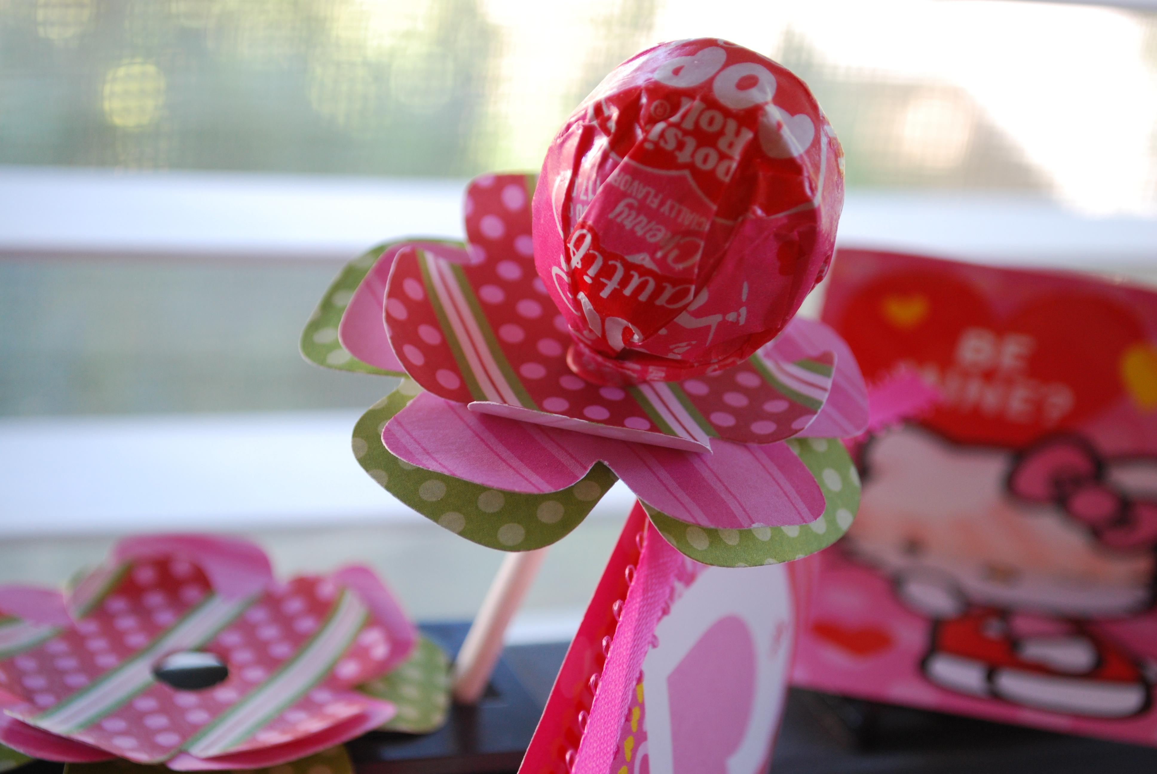 Valentine Ideas Using Your Cricut A Piece Of Life S Pie
