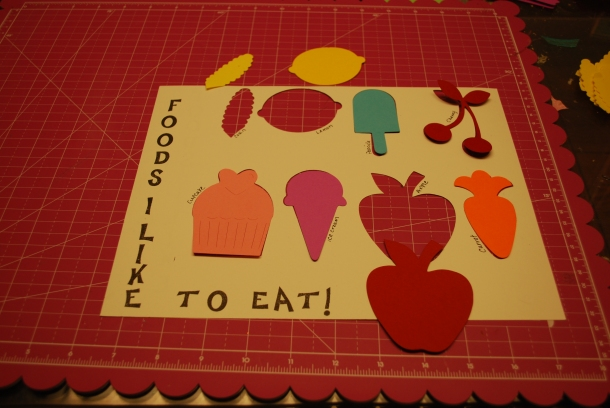 how to clean cricut mat little pieces of paper