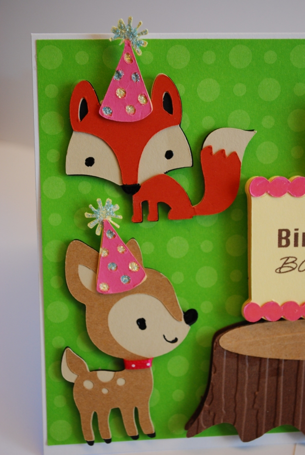 Sweet Birthday Card Ideas For Kids A Piece Of Life S Pie