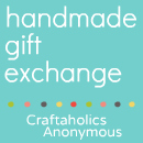 handmade-gift-exchange-june-12