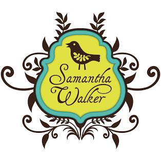 Samantha Walker