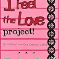 I Feel the Love Project!