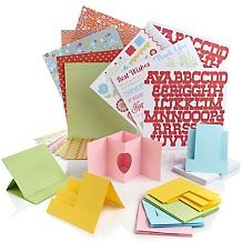 jinger-adams-all-occasion-card-kit-d-20130405110842833~251273