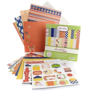 jinger-adams-sweet-tart-scrapbooking-kit-d-20130405110842833~251282