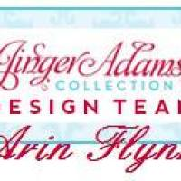 Back in the Saddle with the Jinger Adams Collection