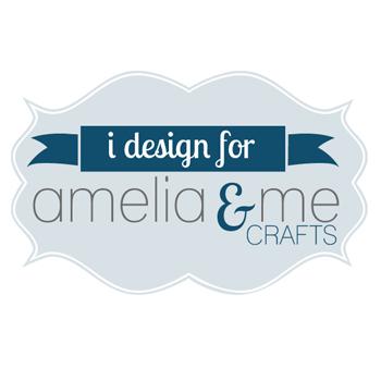 amelia-design-team-350
