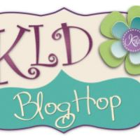 November Hoppin' with Kiwi Lane Designs