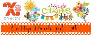 miss kate cuttables banner