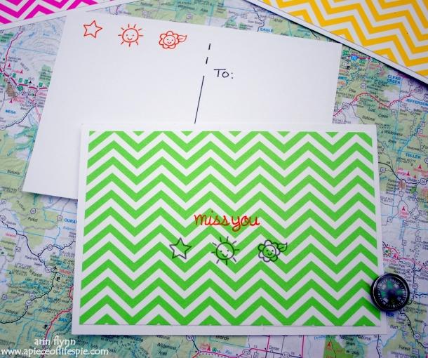DIY Postcard3